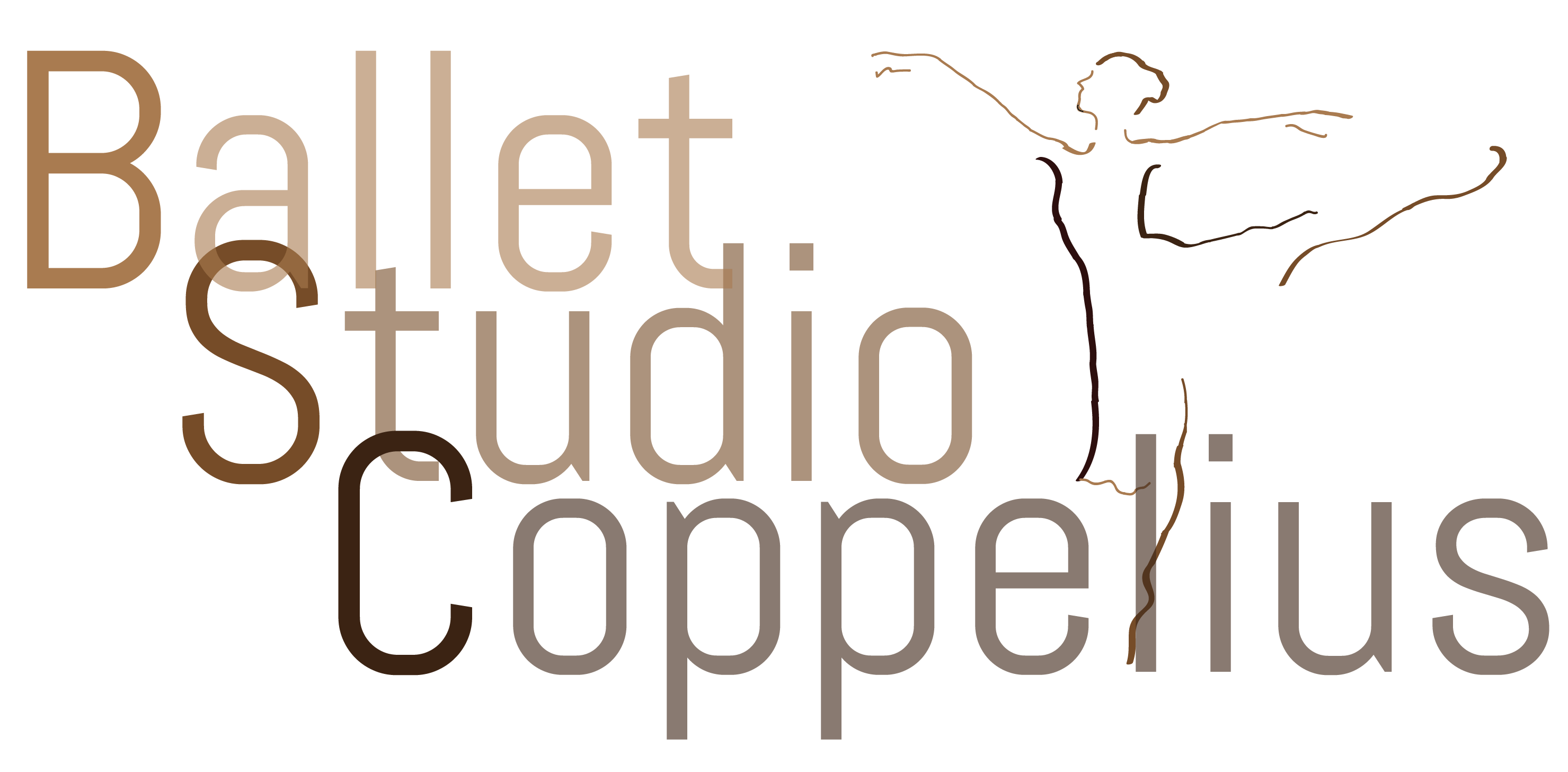 Official Site of Ballet Studio Coppelius